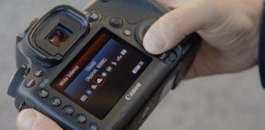 Crear-un-plan-de-marketing-para-fotógrafos-y-visibilidad-en-las-páginas-de-fotografía