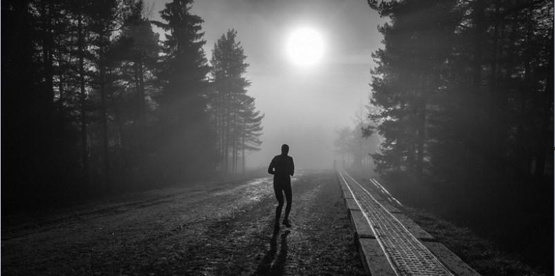 Fotograf as digitales profesionales en blanco y negro de svein skj k nordrum - Fotos en blanco ...
