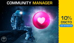 curso community manager mott