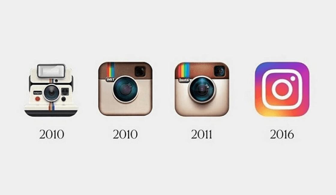 tendencias del diseño gráfico publicitario colores