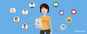 18-consejos-de-las-mejores-estrategias-de-marketing-en-Instagram-.png