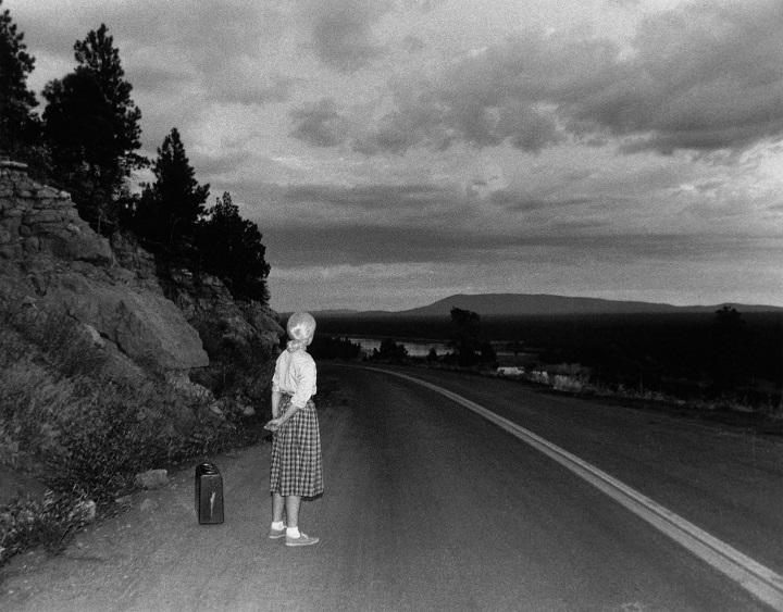 Untitled Film Still 48 obras de arte y fotos de Cindy Sherman