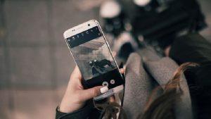 Motivos-para-hacer-fotos-creativas-cuando-estás-aburrido.png
