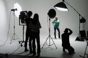 Transmisión-en-vivo-en-sus-estrategias-de-video-marketing-para-empresas