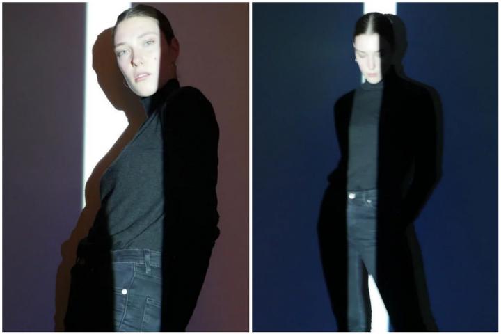 Qué errores se deben evitar en fotos con reflector