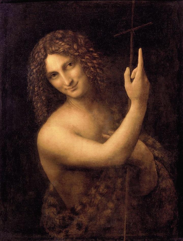 7 Artistas Del Renacimiento Y Sus Obras Que Transformaron El Arte