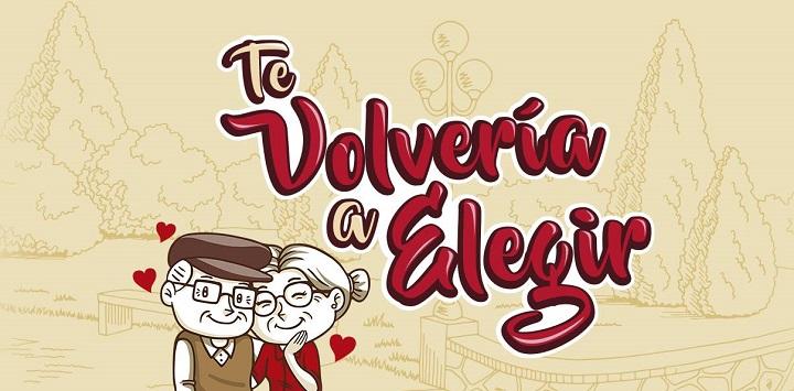 8 Románticas Campañas Publicitarias Para Celebrar San Valentín