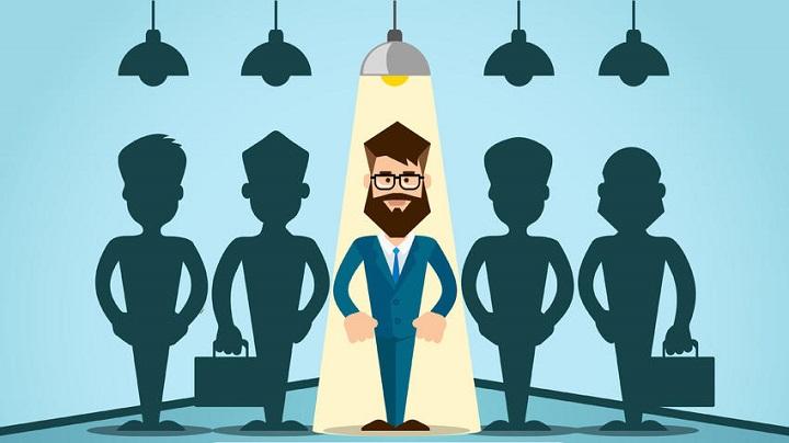 Los puestos de trabajo m s requeridos en una empresa para - Puestos de trabajo ...