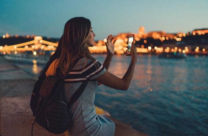 10 Trucos Para Saber Cómo Tomar Fotos Profesionales Con El Celular últimas Noticias De La Actualidad Noticias Virales Mott