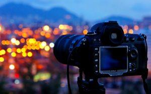 Tips-de-cómo-hacer-fotos-desde-la-ventana-de-un-avión-