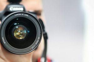 dirección de modelos para fotografía