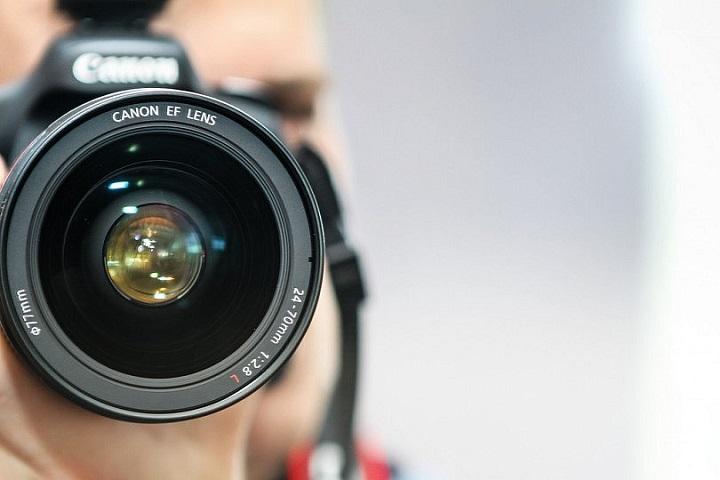 8d912b17d3 Tipos de lentes fotográficos que te ayudarán a crear tomas increíbles