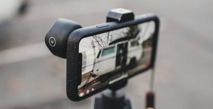 2ad3f9aabc2 Top 5 de los mejores lentes para la cámara del iPhone