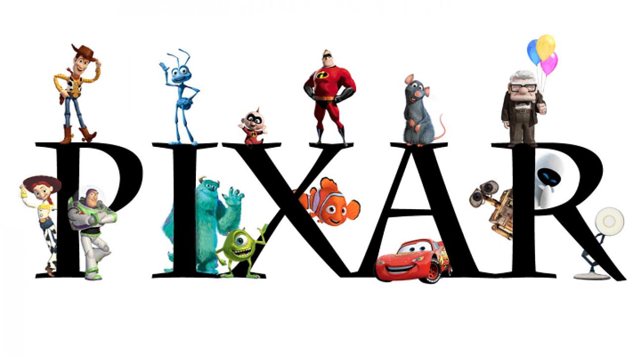 Las reglas que Pixar aplica para conseguir el éxito en sus películas - Últimas noticias de la actualidad - Noticias Virales MOTT