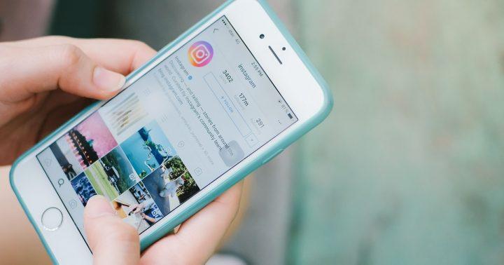 buscar fotos den instagram