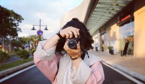 Consejos-para-la-hora-dorada-en-fotografía