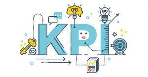 6-formas-de-como-aumentar-el-alcance-en-redes-sociales-.png