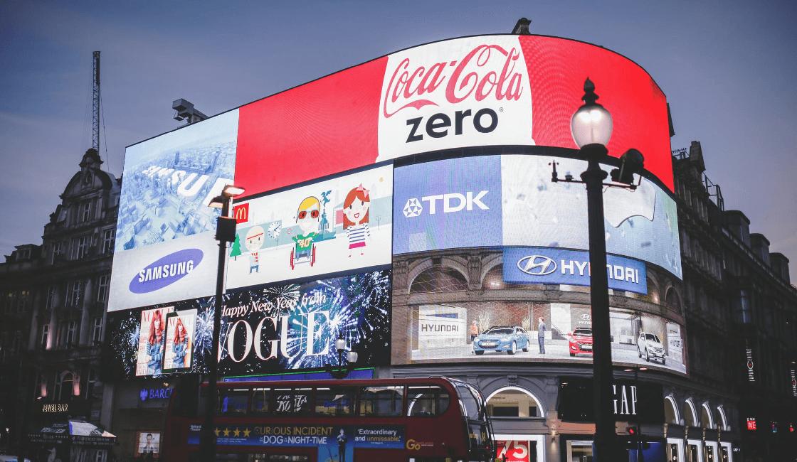 mejores campañas de marketing 360