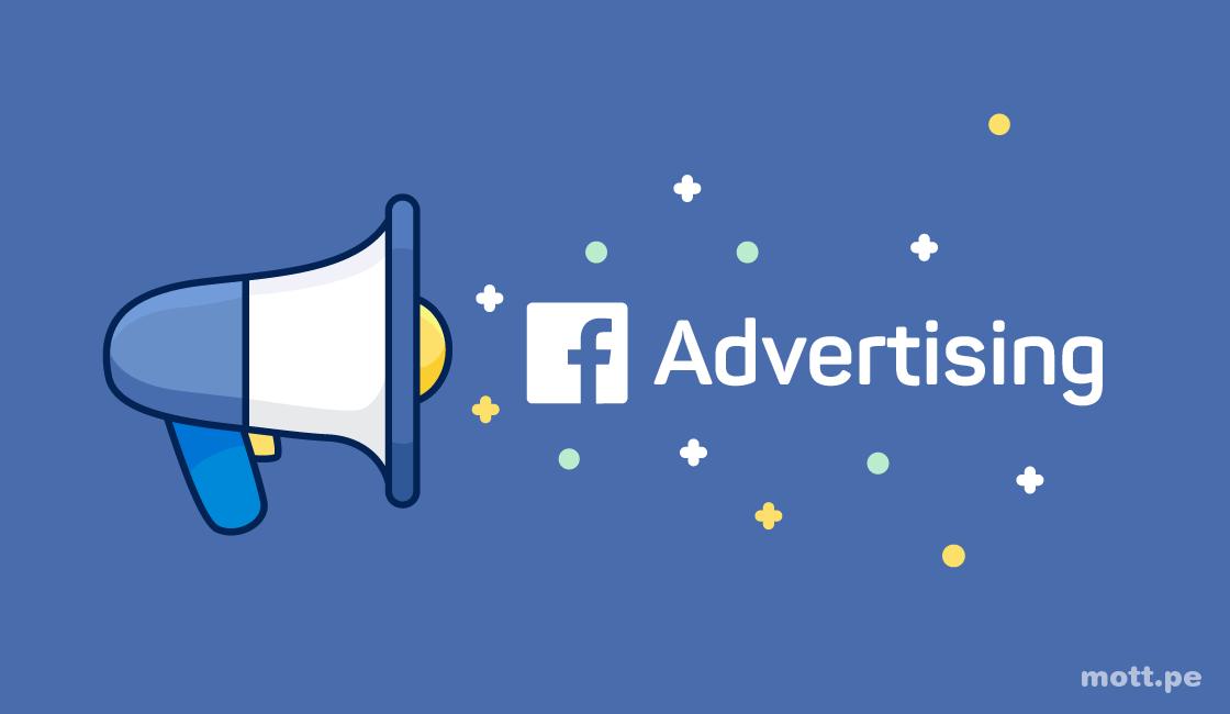 formatos de anuncios en Facebook