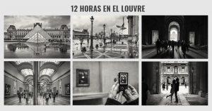 5-consejos-para-tomar-fotografías-de-caballos-1.png