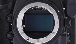 8-consejos-para-mejorar-la-calidad-de-fotos-2.jpg