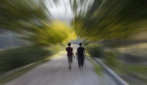 Cómo-tomar-fotografías-profesionales-hermosas-abstractas-del-cuerpo-de-personas