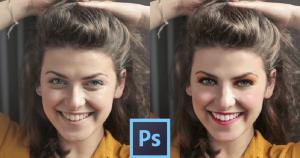Cómo-usar-marco-natural-en-fotografía-para-una-composición-mejor.