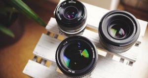 10-ideas-para-tomar-fotografía-geométrica-profesional