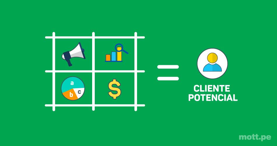 definir presupuesto de marketing