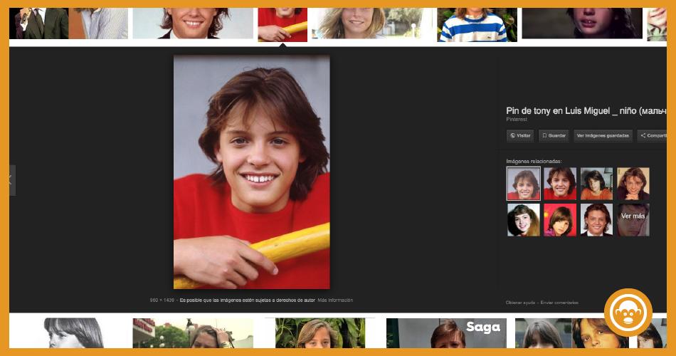 descargar imágenes para vectorizar en alta calidad
