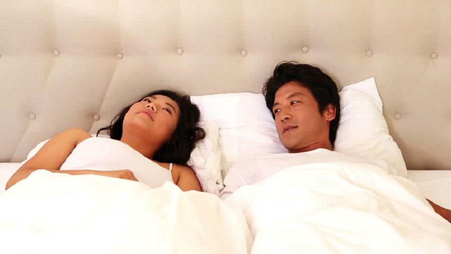 Alquiler de abrazos y compañía a la hora de dormir en japon
