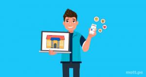 principales herramientas para marketing digital