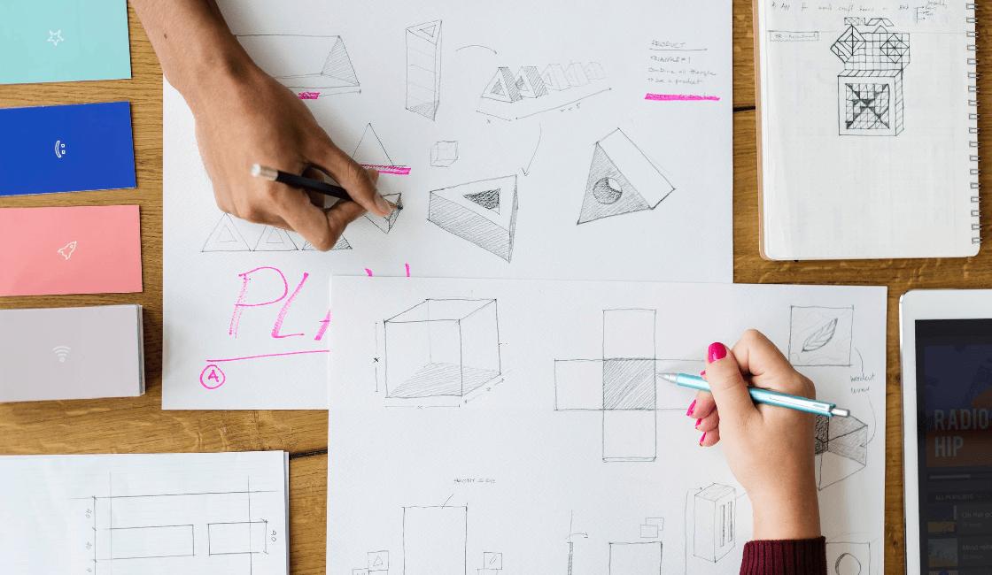 Las 5 Técnicas De Dibujo A Mano Alzada Que Debes Saber