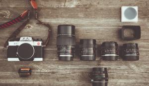 Los-5-mejores-programas-de-edición-fotográfica-para-añadir-perspectiva