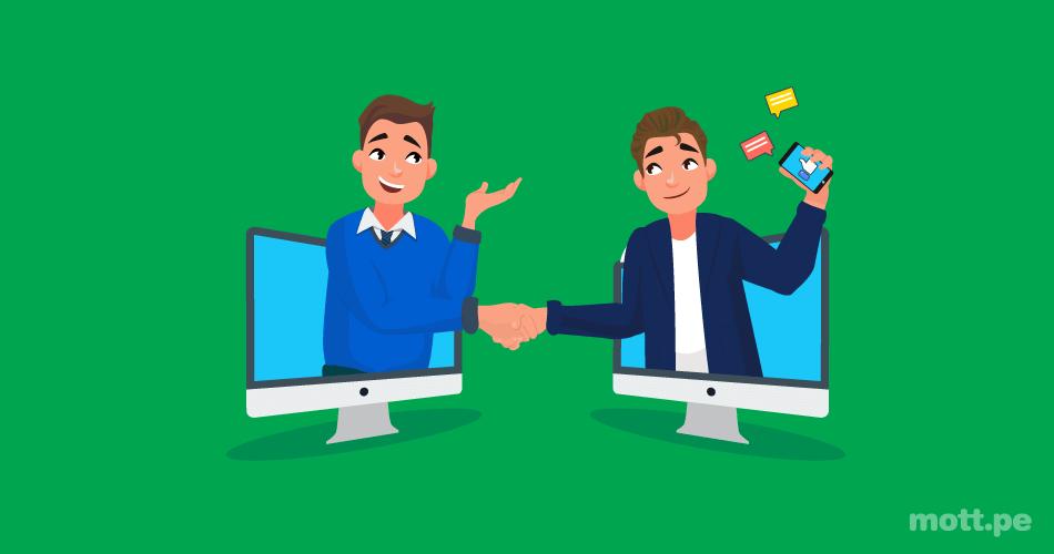 comunicación eficiente y asertiva con el cliente