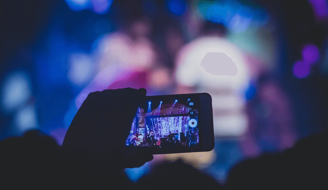 aplicacion para editar videos