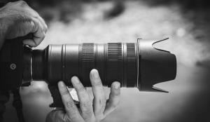 Accesorios-indispensables-para-fotografiar-la-navidad