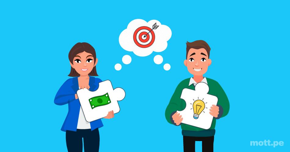 la agencia de marketing digital debe ser un Socio Estratégico