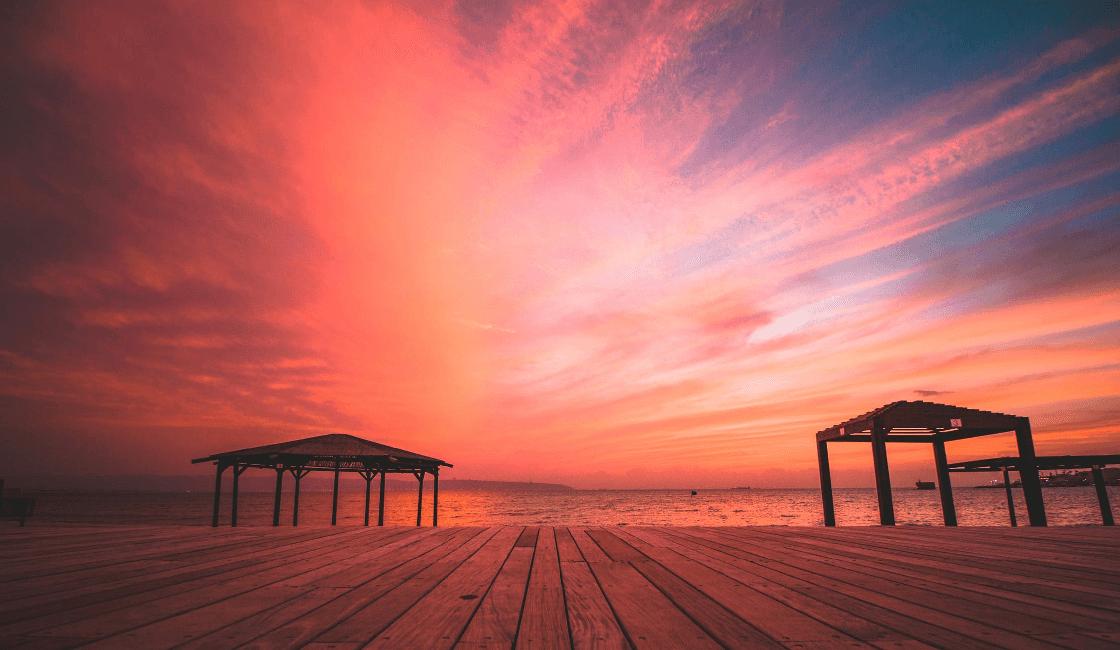 """Resultado de imagen de horizonte"""""""