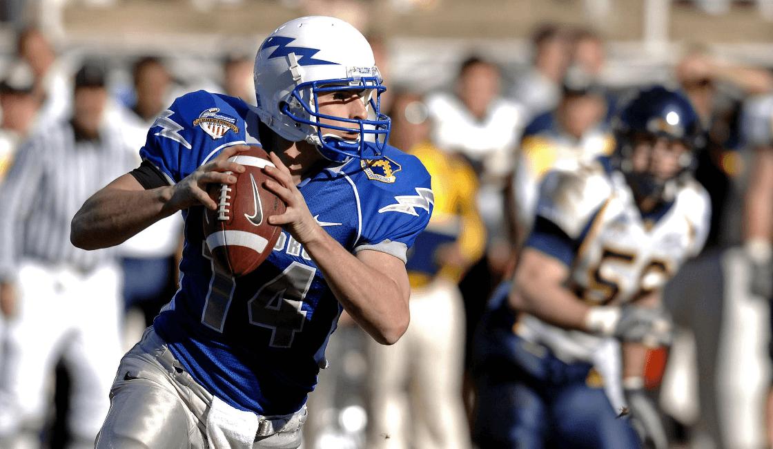 cómo hacer fotografía deportiva