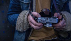 Cómo-calibrar-un-monitor-para-editar-fotos-en-fotografía