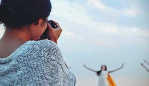 Las-10-mejores-aplicaciones-para-Instagram-que-ayudarán-a-editar-seleccionar-y-ordenar-tus-fotos