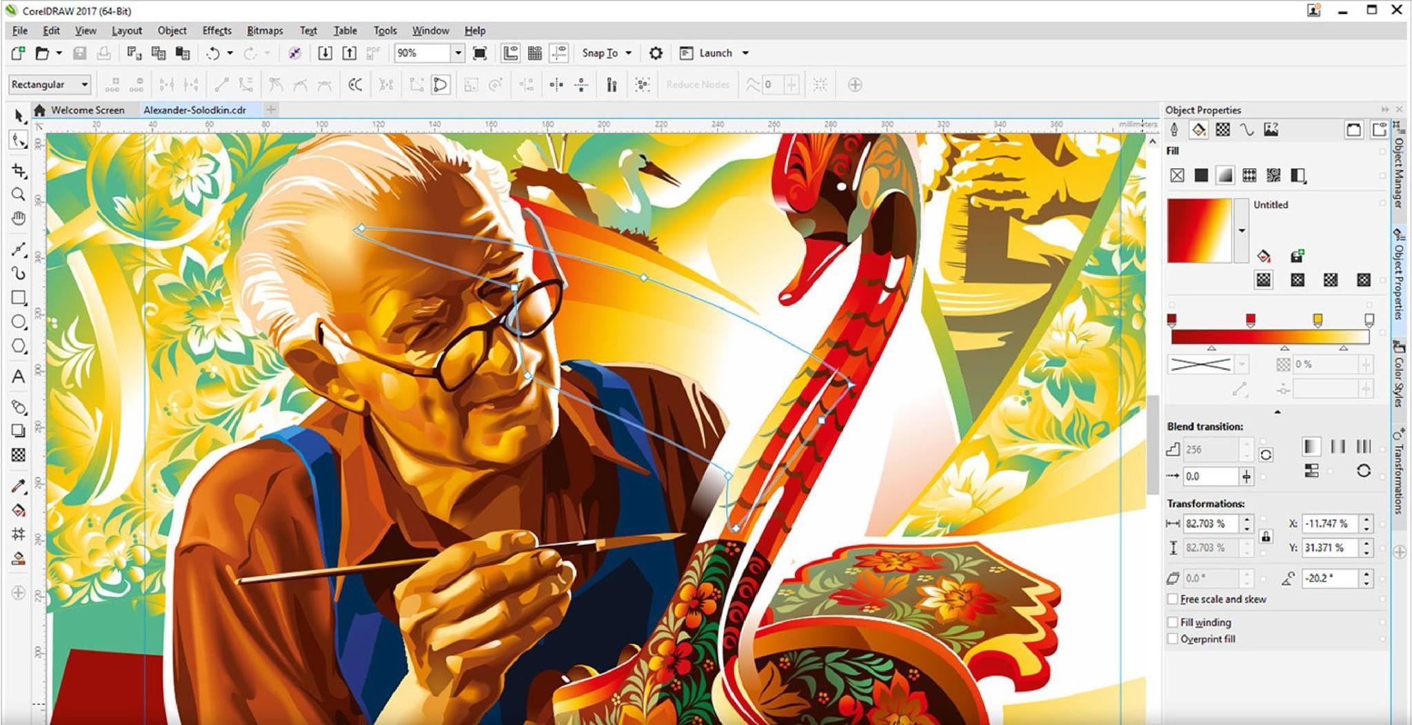 Las 25 Mejores Aplicaciones Para Dibujar Y Pintar Que Debes