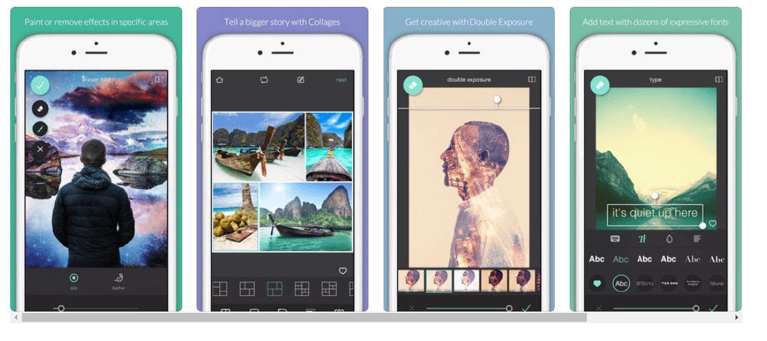 pixlr programa para hacer collage de fotos gratis