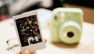 18 trucos para realizar fotos creativas con objetos cotidianos
