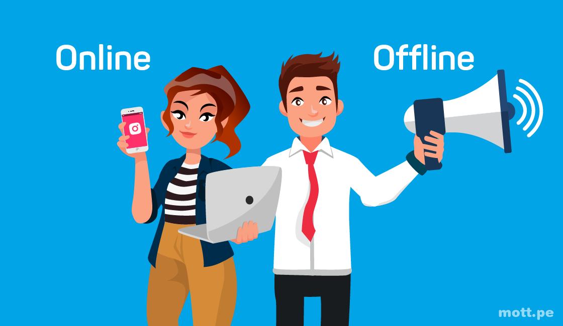 4ead3c6fd0f5 Estrategias de Marketing de Contenido en el marketing online y offline