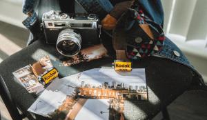 Consejos-para-realizar-una-sesión-de-fotográfica-lifestyle-1.png