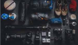Los-mejores-consejos-de-Facebook-marketing-para-fotógrafos-1.png
