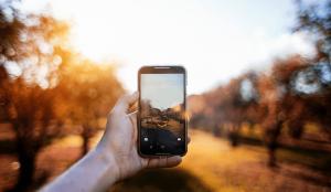 Tips-para-tomar-fotos-con-momentos-de-humor