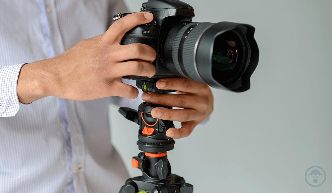 1 define lo que quieres lograr con las camaras y objetivos de fotografia de segunda mano.png